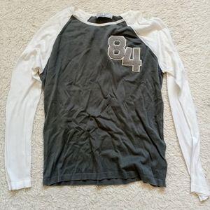 John Smedley Sea Island Cotton lightweight sweater